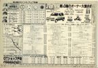 Japanese parts catalogue